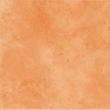 RAKO INSPIRATION dlažba 30x30cm oranžová