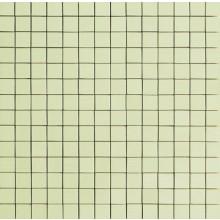 NAXOS KILIM mozaika 32,5x32,5cm, kerala