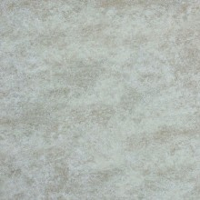 MARAZZI MULTIQUARZ dlažba 30x30cm gray, MJSZ