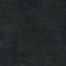 IMOLA CREATIVE CONCRETE dlažba 45x45cm black, CREACON 45N