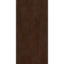 IMOLA KOSHI 36T R dlažba 30x60cm brown