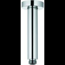 KLUDI A-QA sprchové rameno DN15 pro hlavovou sprchu, chrom