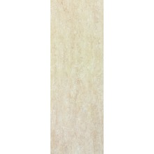 KERABEN SYBARIS TRAVERTINO obklad 69x24cm, crema KGTAG001