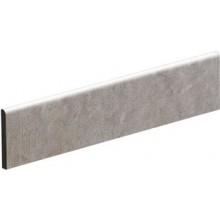 IMOLA CREATIVE CONCRETE sokl 9,5x60cm grey, CREACON BT 60G