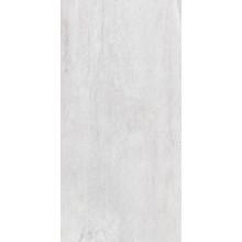 IMOLA CREATIVE CONCRETE dlažba 30x60cm white, CREACON 36W