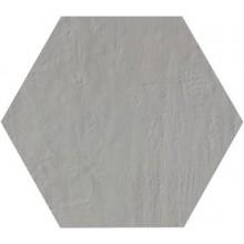 IMOLA LE TERRE 6 G dlažba 26x30cm grey