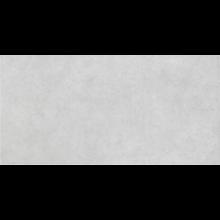KERABEN ATLAS MALLA obklad 30x30cm, marrón KAA04003