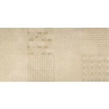 VERSACE GREEK dekor 40x80cm, beige/oro