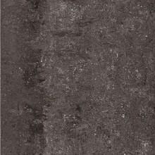 IMOLA MICRON 60NL dlažba 60x60cm, black
