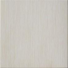 IMOLA BLOWN 40B dlažba 40x40cm beige