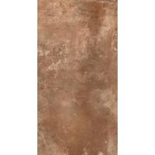 MARAZZI COTTI D'ITALIA dlažba 15x30cm, marrone