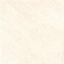 RAKO SANDY dlažba 60x60cm, béžová
