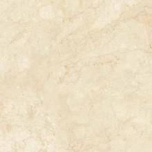 MARAZZI LITHOS RT dlažba 60x60cm marfil lap
