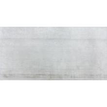 RAKO SOFT obklad 30x60cm, šedá