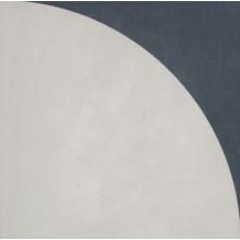 VILLEROY & BOCH CENTURY UNLIMITED CF6F dekor 20x20cm, multicolor cold
