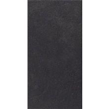MARAZZI ISIDE dlažba 30x60cm nero, M69G