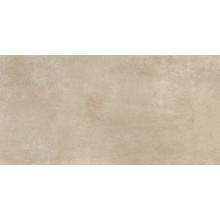 MARAZZI CLAYS dlažba, 30x60cm, sand