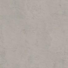 Dlažba Villeroy & Boch Straight 60x60cm světle šedá
