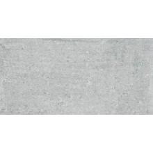 Dlažba Rako Cemento 30x60 cm šedá