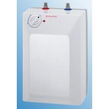 DRAŽICE BTO 5 IN elektrický zásobníkový ohřívač vody 2kW, beztlakový 105313201