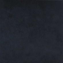 MARAZZI BLOCK dlažba, 60x60cm, black, MLJG