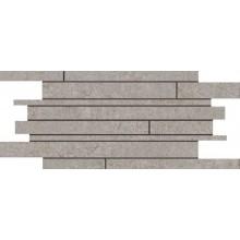 IMOLA MU.HABITAT 36G mozaika 30x60cm grey