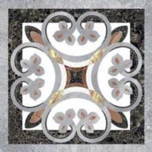 MARAZZI RT-T-LITHOS dlažba 20x20cm, gris