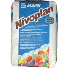 MAPEI NIVOPLAN malta vyrovnávací 25kg, cementová, šedá