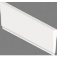 JIKA LYRA boční panel 700x560mm, bílá
