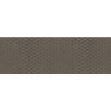 VILLEROY & BOCH CREATIVE SYSTEM 4.0 obklad 20x60cm, nougat