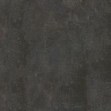 Dlažba Villeroy & Boch Midway 60x60cm tmavě šedá