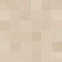 IMOLA REMICRON MK.REM 30AL dlažba/mozaika 30x30cm, almond
