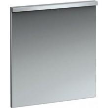 LAUFEN FRAME 25 osvětlení 650x25x25mm, vodorovné, horizontální