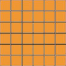 VILLEROY & BOCH PRO ARCHITECTURA dlažba 30x30cm, orange