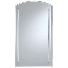 Doplněk zrcadlo Keuco Amaro
