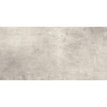 REFIN PLANT dlažba 45x90cm powder