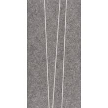 Dlažba Rako Rock Pruhy 30x60 šedá