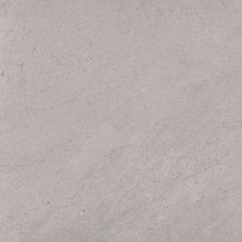 MARAZZI STONEWORK dlažba 60x60cm indoor, grey