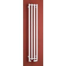 Radiátor koupelnový PMH Rosendal RXLW 1500/266 bílý 350W