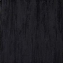 IMOLA KOSHI 45N dlažba 45x45cm black
