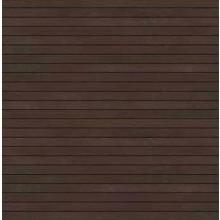 IMOLA MK.NEWTON 24T mozaika 30x30cm, brown