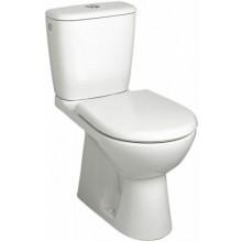WC kombinované Kolo odpad svislý Nova Top bez bez nádržky  bílá