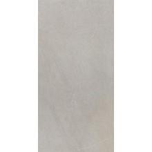 Dlažba Villeroy & Boch Bernina 2180/RT5L 35x70 cm šedá