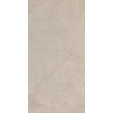 MARAZZI MYSTONE-KASHMIR dlažba 60x120cm beige, MLP4