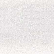 RAKO COLOR TWO dlažba 20x20cm, bílá