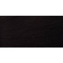 RAKO GEO dlažba 30x60cm, černá