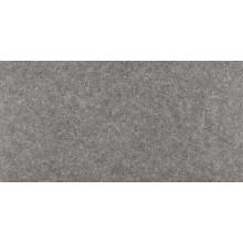 RAKO ROCK dlažba 30x60cm, tmavě šedá