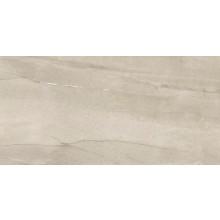 ARIOSTEA ULTRA PIETRE dlažba 100x100cm, basaltina sand