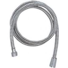 GROHE sprchová hadice DN15xM15x1x1500mm, kov, chrom