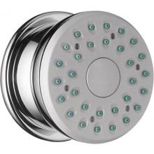 HANSGROHE BODYVETTE STOP boční sprcha DN15, chrom 28467000